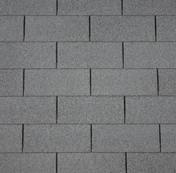 Blue Straight Shingles – 40.9973