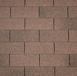 Brown Straight Shingles – 40.9974