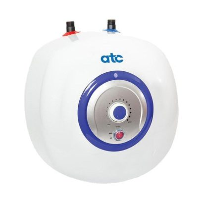 ATC – Pacific Under Sink Water Heaters