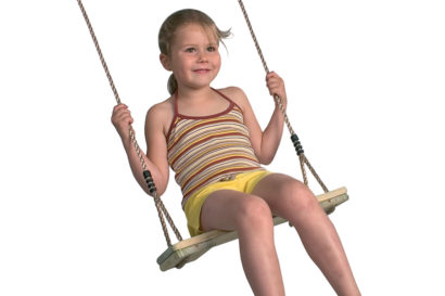 Wooden Swing Play Tuindeco 32x0001
