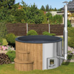 Thermowood deluxe Hot Tub-43×6182-P02